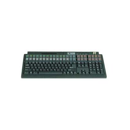 Logic Controls LK1800 Image 1