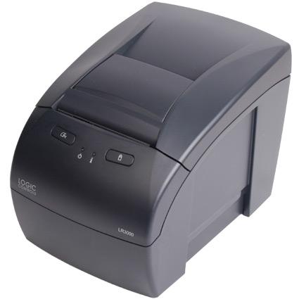 Logic Controls LR3000 Image 1