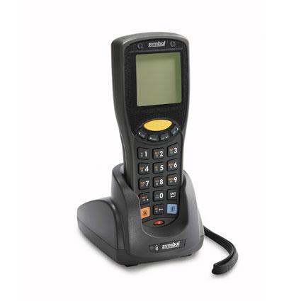 Motorola MC1000 Image Thumbnail 2