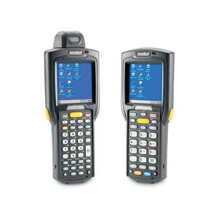 SSB-MC3000-50