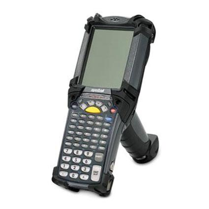 Motorola MC9000 Image 1