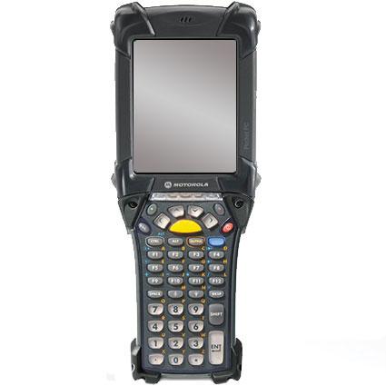 Motorola MC9000 Image Thumbnail 2