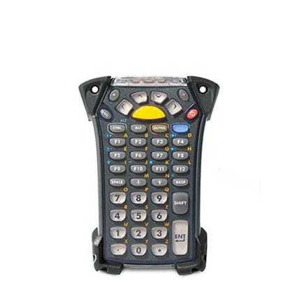 Motorola MC9000 Image Thumbnail 4