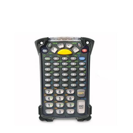 Motorola MC9000 Image Thumbnail 3