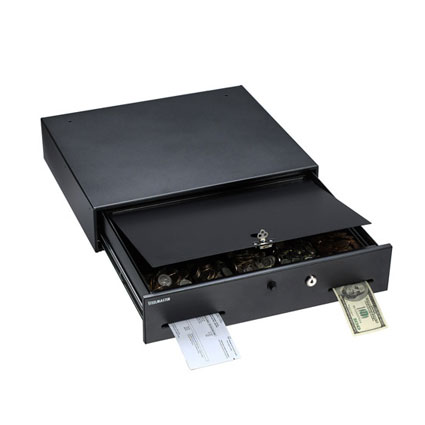 MCD 1060 Manual Cash Drawer