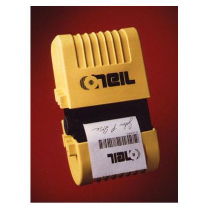 Datamax-O´Neil MicroFlash 2i Image 1