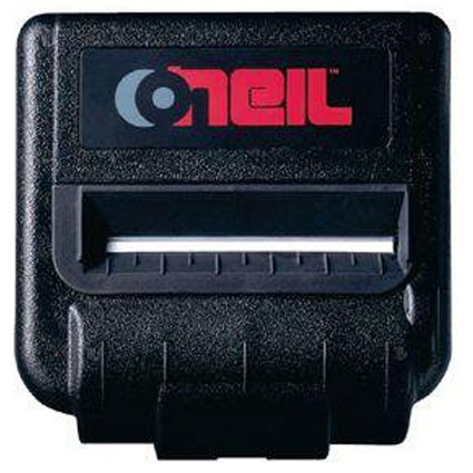 Datamax-O´Neil MicroFlash 4t/4te Image Thumbnail 2