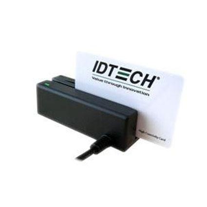 ID Tech MiniMag Image Thumbnail 2