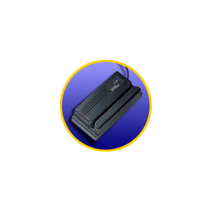 Unitech MS140 Image 1