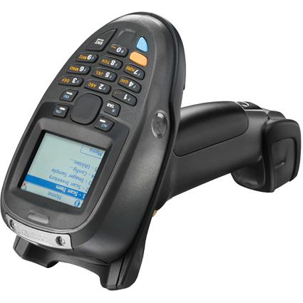 Motorola MT2000 Image 1