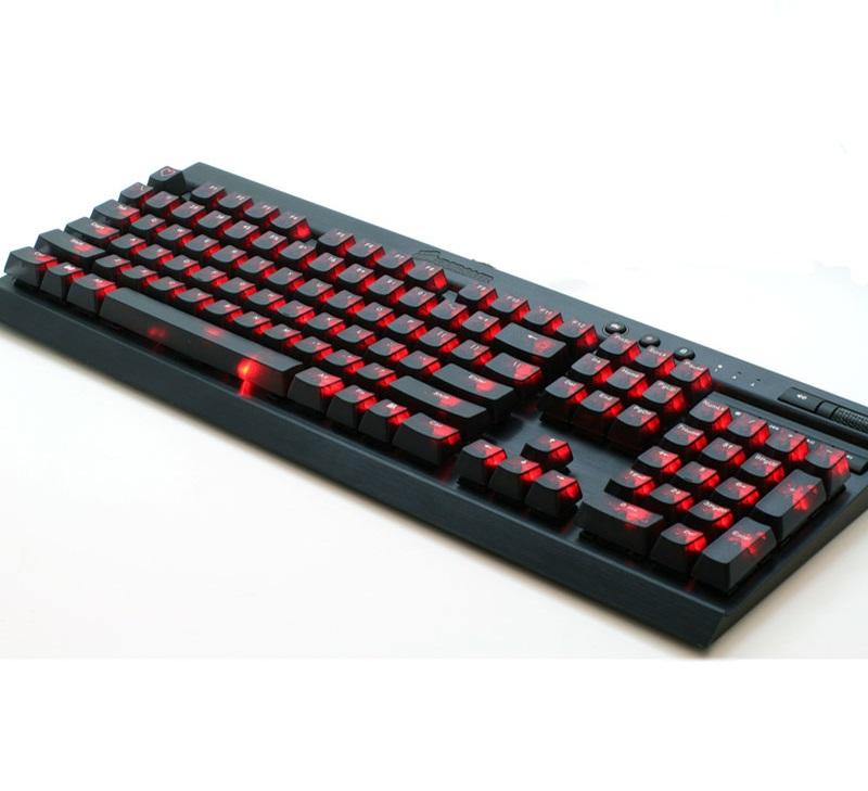 Cherry MX 6.0 Image 1