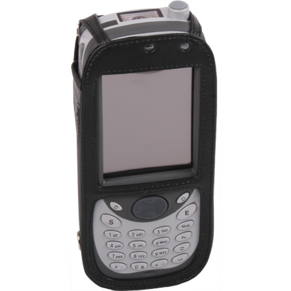 Honeywell OptimusPDA SP5700 Image 1