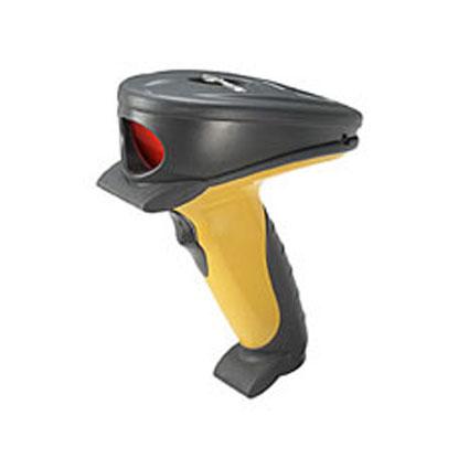 Motorola P302FZY Image 1