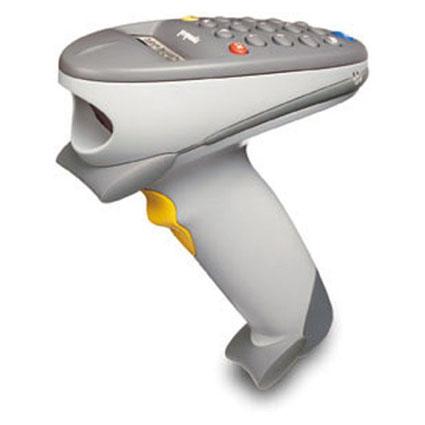 Motorola Phaser P370 Image 1