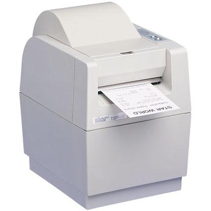 Star Micronics TSP400 Series Image 1