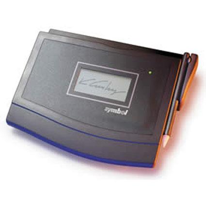 Motorola Symbol Penware 1500 Image 1
