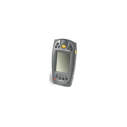 Motorola PPT2800 Image 1