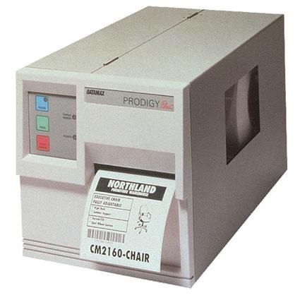 Datamax Prodigy Image 1