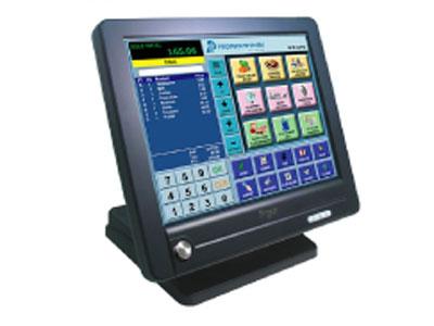 PS-6506