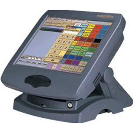 Partner Tech PT-4000i Image 1