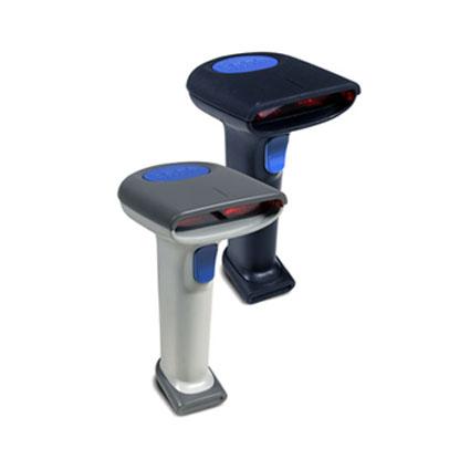 Datalogic QS6500 Image 1