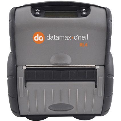 Datamax-O´Neil RL4 Image Thumbnail 2