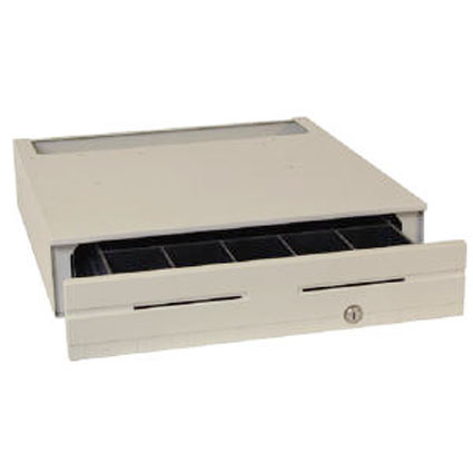 APG 6000 Series Cash Drawer Image Thumbnail 1