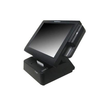 Pioneer POS 15-inch S-Class Image 1