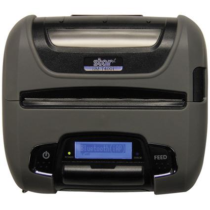 Star Micronics SM-T400i Image 1