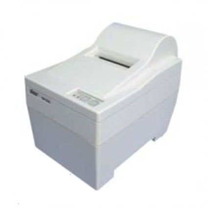 Star Micronics SP200 Series Image Thumbnail 2