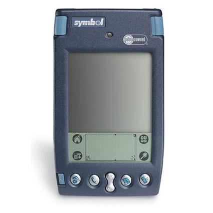 Motorola SPT1550 Image 1