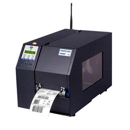 Printronix T5000r Image 1