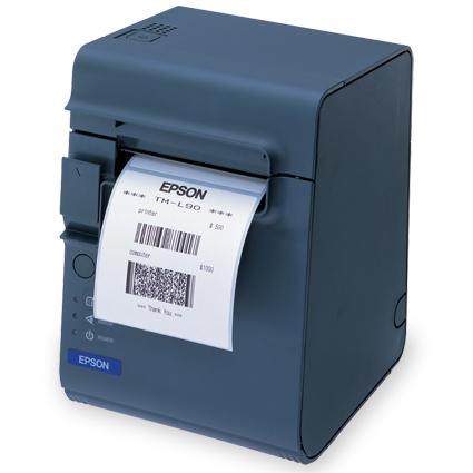 Epson TM-L90 Image 1