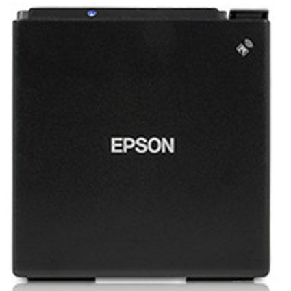 Epson TM-m30 Image Thumbnail 2