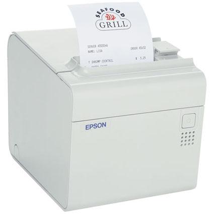 Epson TM-T90 Image 1