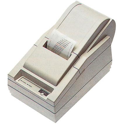 Epson TM-U300 Image 1