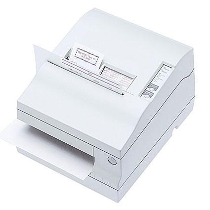 Epson TM-U950 Image 1