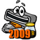 Hero Points for POS 2009