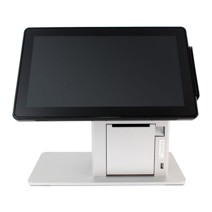 POS-X ION TP5 Image 1