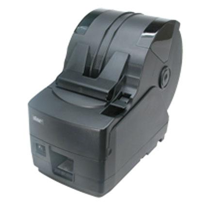 Star Micronics TSP1000 Series Image 1