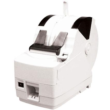 Star Micronics TSP1000 Series Image Thumbnail 3