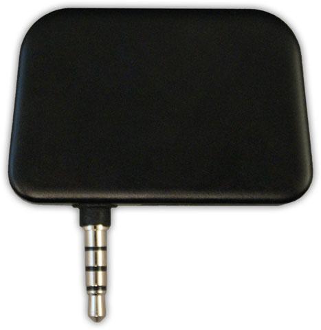 ID Tech UniMag II Image 1