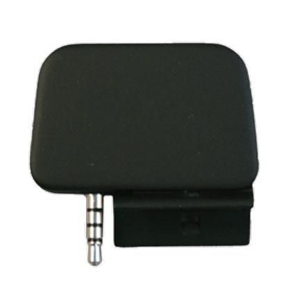 ID Tech UniMag Image 1