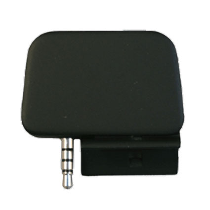 ID Tech UniMag Pro Image 1