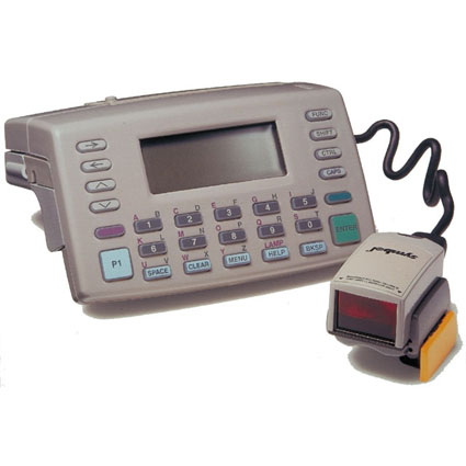 Motorola WSS1000 - WSS1060 Image 1