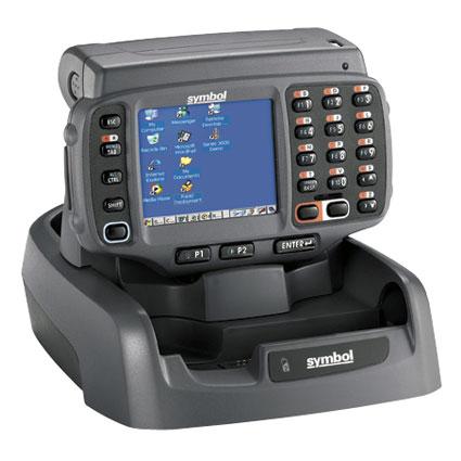 Motorola WT4000 Image Thumbnail 2