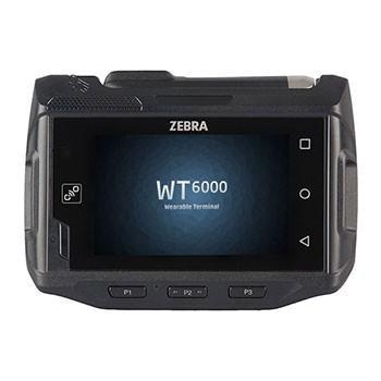 Zebra WT6000 Image 1