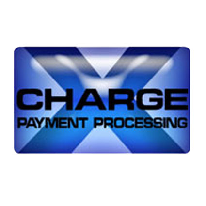 XCharge Payment Processing Image 1