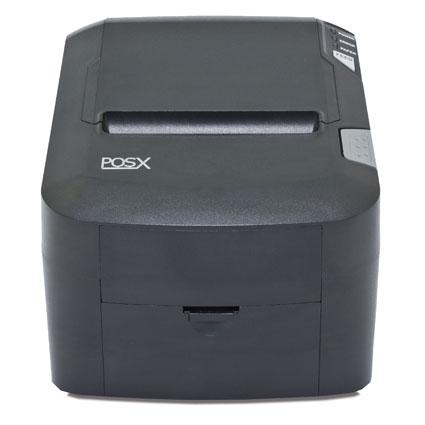 POS-X XR520 Image Thumbnail 2