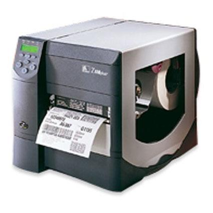 Z6M00-2001-5020